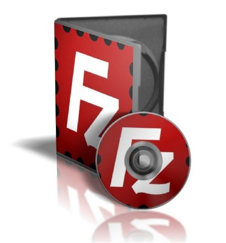 Download FileZilla Client for Windows 64bit